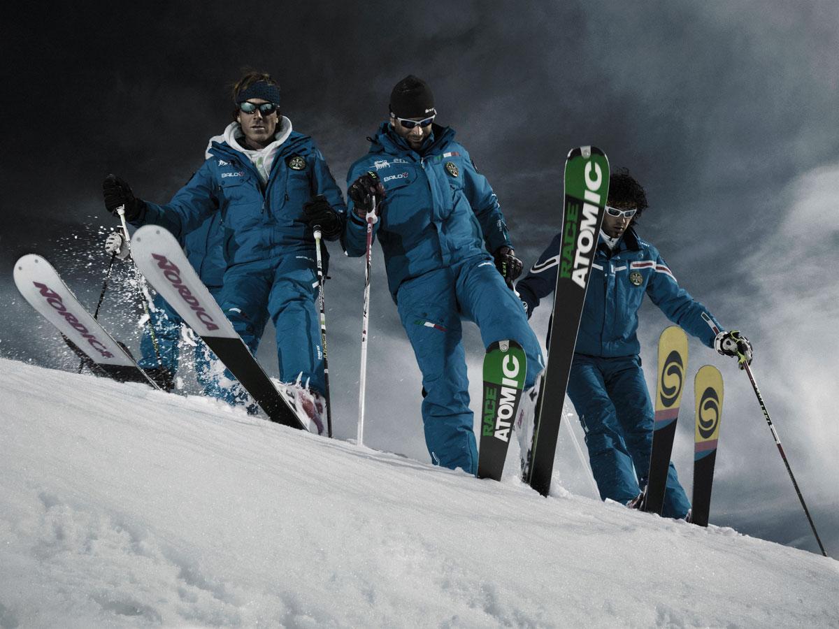 fotografo-sportivo-abbigliamento-invernale1