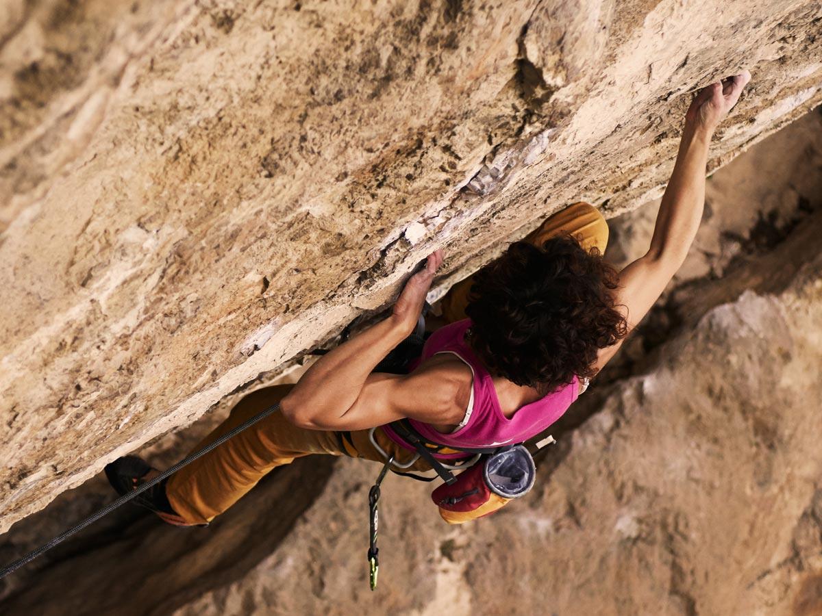 fotografo-sportivo-climbing-parete