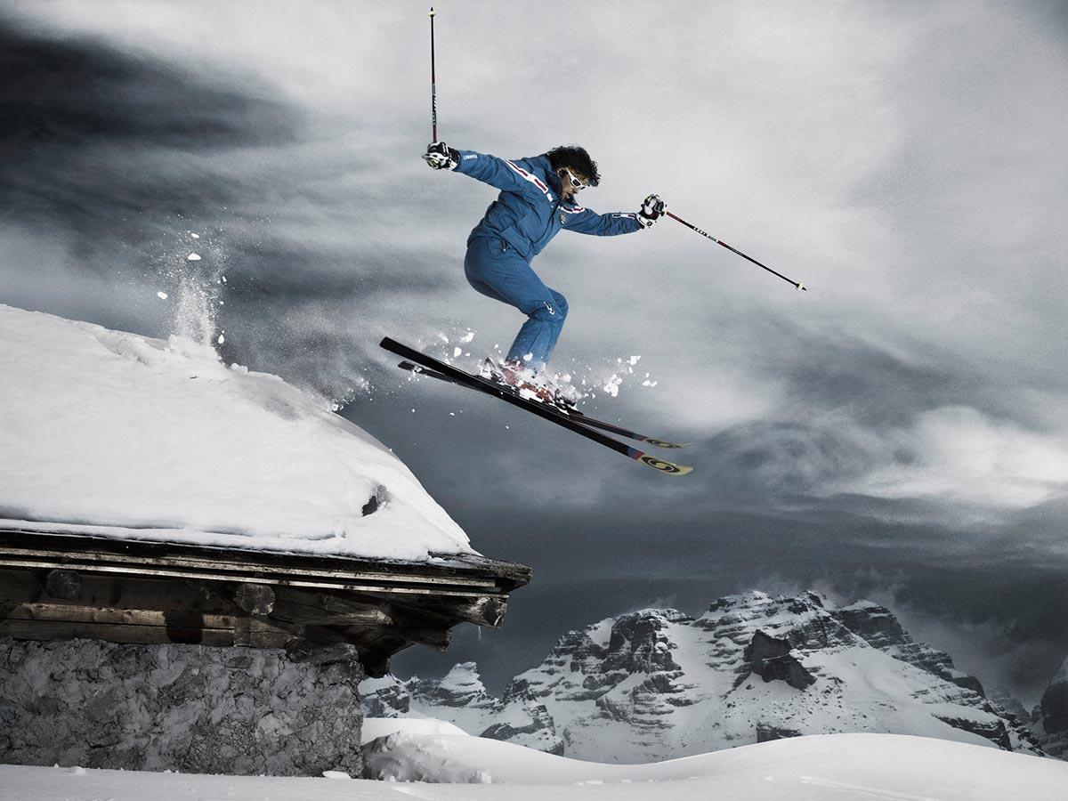 fotografo-sportivo-sci