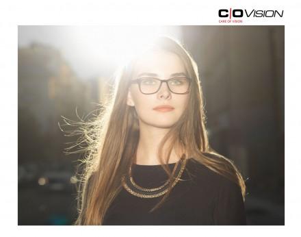 C:O-Vision_01