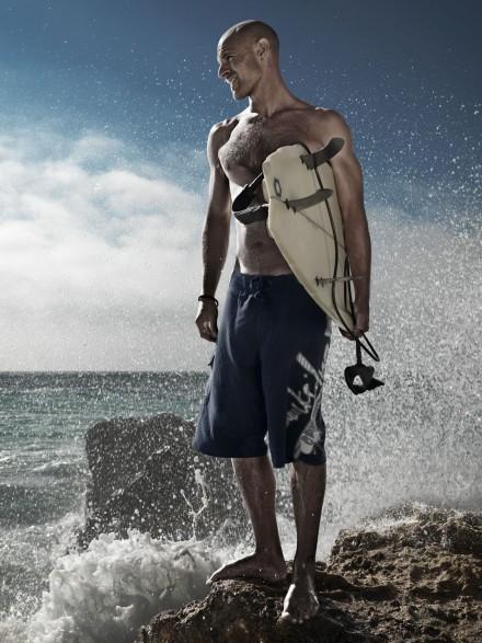 Surf_05